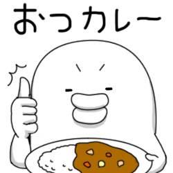 もう(●>皿<●)
