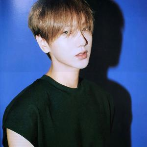 【Billboard Korea】Vol.3 KRY インタビュー訳