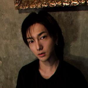 イェ散歩☆『카페동천/東川』200918