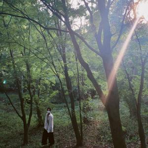 イェソンSNS☆森の妖精さん 200919