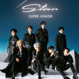 SJ日本正規アルバム【Star】NAVER記事 210127
