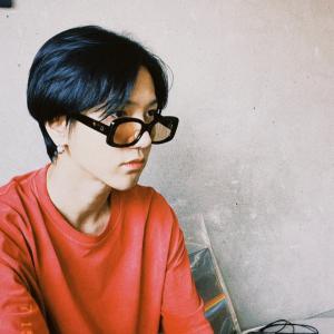 イェ散歩☆『푸어링아웃/プアリングアウト 』 210715