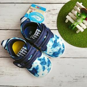 ◆週末日記。+ポチ品続々と到着!三男の靴がめちゃかわいいーーー