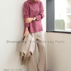 ◆10月楽天ポチ報告『自分の服・学習ドリル・娯楽品』など