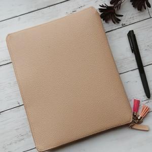 ◆CITTA手帳 de 24h育児日記⭐【手帳の中身公開】