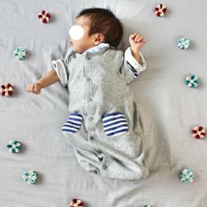 ◆三男2歳☆お誕生日会とプレゼント