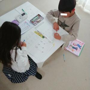 ◆急展開!早まる学校再開。