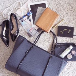 """◆7月""""楽天スパセ""""ポチ報告。『スキンケア用品・服・エコバッグ』などなど"""