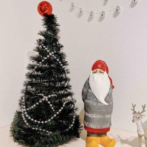 ◆クリスマスの飾り付け《2020》