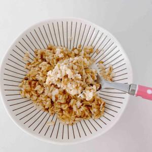 ◆6月ポチ報告②『子供服・掃除アイテム・お名前シール・ダイエットフード』などなど