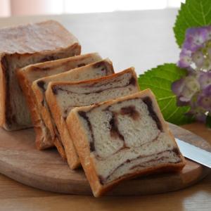 低温長時間発酵パン講座