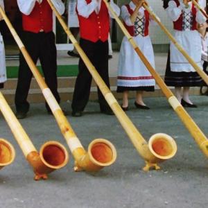 調布国際音楽祭2020