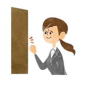 面接の扉は未来の扉!受験面接の3つのコツ②