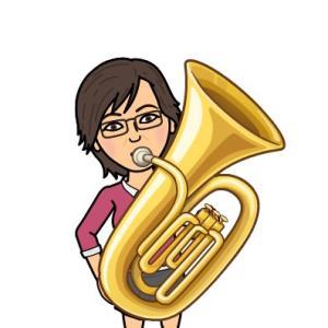 楽器の健康診断していますか?