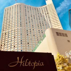 新宿ヒルトン・ホテル地下 フジ画廊に常設展示
