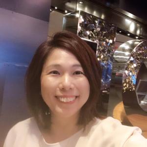 恒例の3世代お江戸観光に行ってきました(*˙˘˙)♡