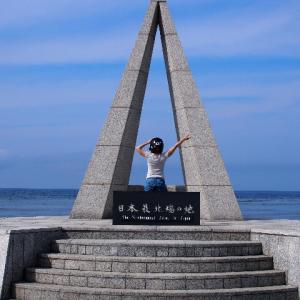 おひとりさま女子が初めて北海道ツーリング行って思ったこと