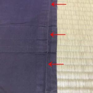 「ミシン縫いはお直しできない&子に受け渡せない」のウソ