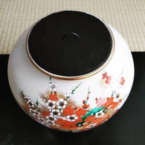 百均の材料でOK!茶道の塗り蓋の作り方