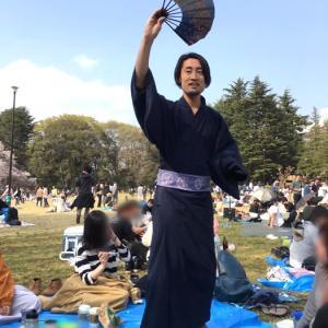 お金をかけずに日本舞踊を楽しむ方法まとめ