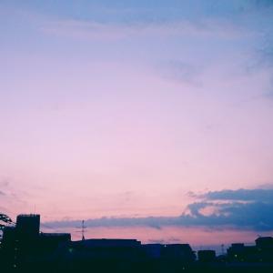 今日は長崎へ
