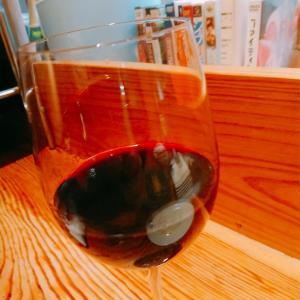 福岡とワイン