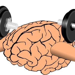 脳トレで脳を鍛えようとしても時間の無駄! 気休めで終わります