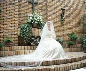 結婚相談(婚活アドバイス)#3206