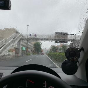 カーオーディオ東京|BMW3シリーズ スピーカー交換で音質激変&ベンツSLモスコニZERO4♪