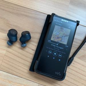 カーオーディオ東京|ANC300TW+ZX507のサウンドとスイフト愛を取り戻せ号完成5秒前!