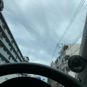 カーオーディオ東京|32GTR 彩速ナビ+MORELマキシモウルトラ+ウーファーで快音完成♪