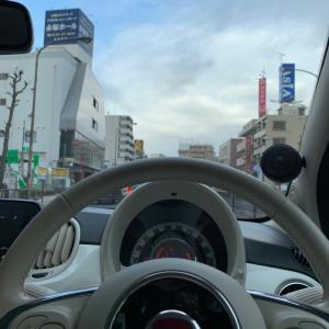 カーオーディオ東京|XC90からのXC90!スピーカー交換でVOLVOのオーディオ音質劇的向上↑