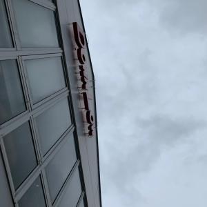 カーオーディオ東京|レヴォーグ&ハイエース新車ラッシュ!スピーカー交換&デッドニングで快音GET