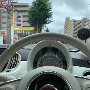 カーオーディオ東京|ポルシェ991スピーカー交換で音質向上&レヴォーグオーディオカスタマイズ♪