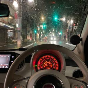 カーオーディオ東京|グランドチェロキースピーカー交換&JUKEロックフォード+ケンウッドで快音♪