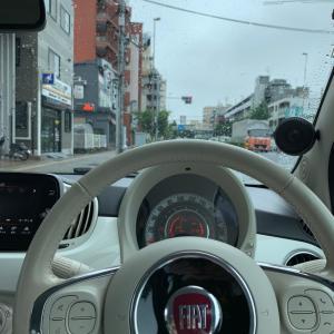 カーオーディオ東京|キャラバンMORELマキシマスで快音からのJUKEロックフォードで超快音♪