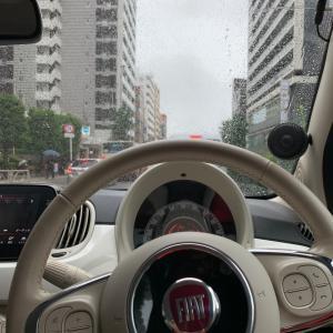 カーオーディオ東京|VWゴルフMORELマキシマス602+DEH5600バイアンプで快音完成!