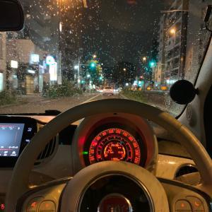 カーオーディオ東京|C27セレナMORELピッコロ降臨で高音質GET&アムロちゃんで低音チェック