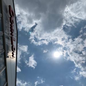 カーオーディオ東京|セコイア~プラド~ミニ!夏休み前施工ラッシュ継続中とウーファー音質調整♪