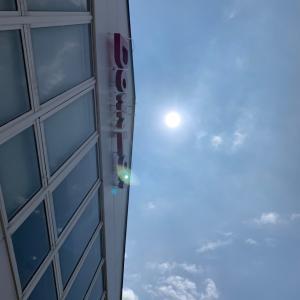 カーオーディオ東京|VN5レヴォーグ純正オーディオにRX97USB~新車ハイエース遮熱防音対策!