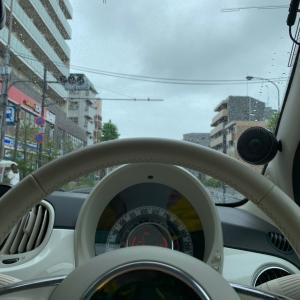 カーオーディオ東京|オデッセイABSOLUTE・EX灼熱のドアデッドニング~まごころを、君に~