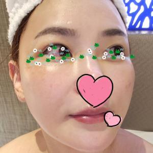 CPピカイチな抗老化最強マスク【イデベノン3stepマスク・BEBALANCE】