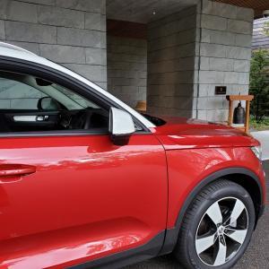 日本最新超高級ホテルの総支出額【リッツカールトン日光2泊3日】