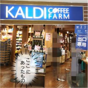 カルディ「夏の幸運企画」購入の結果…!