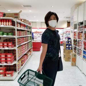 「まるでロッテマートにいる感覚!」韓国ショッピングが楽しい【イエスマート】