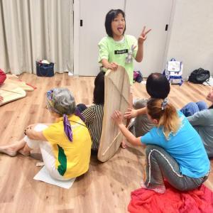 オンライン(リモート)純国産ライアーオーナーお茶会開催しました!