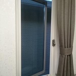 こうすりゃ良かった!といつも思う窓の事。