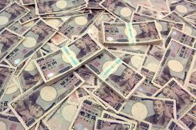 自営業で年収1,000円以上稼ぐには、働き方に【秘密】があるんです。