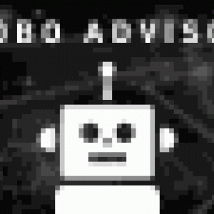 無料で試せるロボアドバイザーのサービス一覧(2019年6月13日時点)