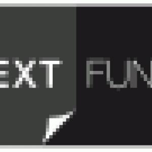 野村AMが「NEXT FUNDS」シリーズに米国中期社債インデックス連動型ETFを追加